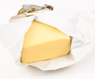 Czy warto jeść masło?