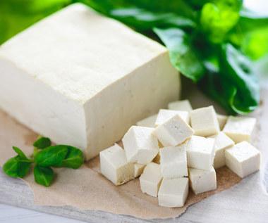 Czy warto jeść tofu?