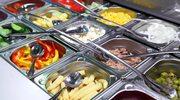 Czy warto jeść w przydrożnych barach?