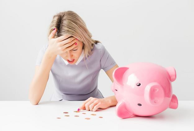 Czy warto już przewalutować kredyt w CHF? /INTERIA.PL