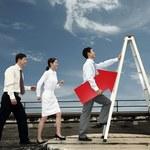 Czy warto kształtować liderów?