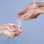 Czy warto myć ręce? To wcale nie takie oczywiste