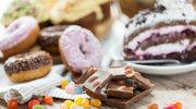 Czy warto opodatkować słodycze?