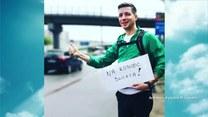 Czy warto podróżować autostopem?