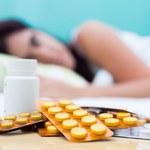 Czy warto przy menopauzie zażywać suplementy diety?
