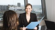 Czy warto sprawdzić swojego przyszłego pracodawcę?