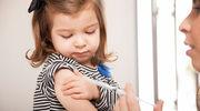 Czy warto szczepić dziecko?