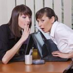 Czy warto ujawniać w pracy swoją prywatność?