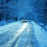Czy warto wymienić olej silnikowy przed zimą?