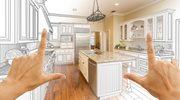 Czy warto zainwestować w meble kuchenne na wymiar?