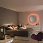 Czy warto zdecydować się na oświetlenie LED?