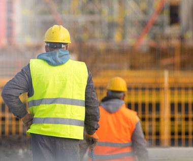 Czy wciąż opłaca się pracować w budownictwie?