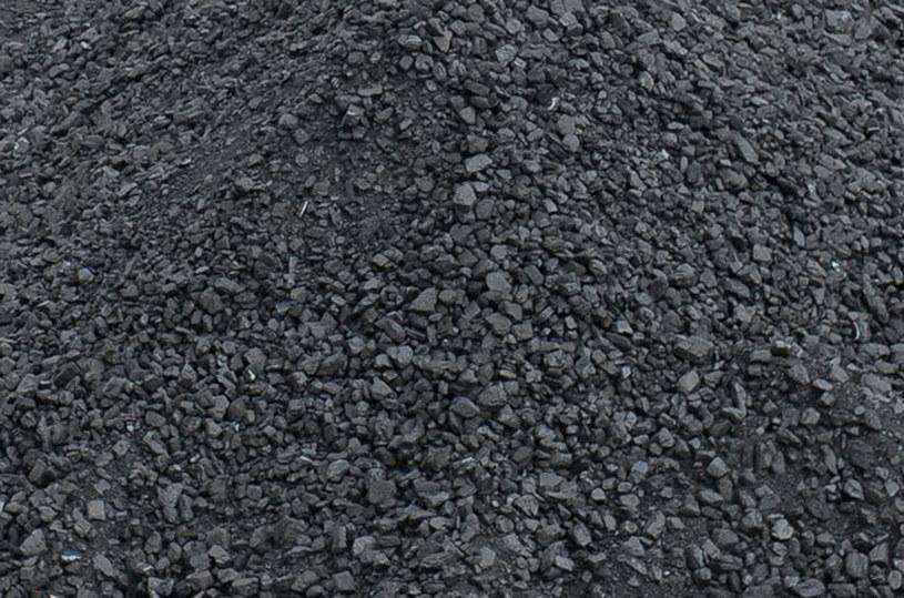 Czy węgiel z okupowanego Donbasu trafia do Polski? (zdjęcie ilustracyjne) /Łukasz Solski /East News
