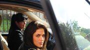Czy Weronika Rosati porzuci aktorstwo?