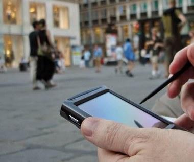 Czy Wi-Fi w Polsce jest bezpieczne?