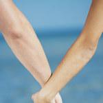 Czy wielkość dłoni mówi coś o naszej osobowości?