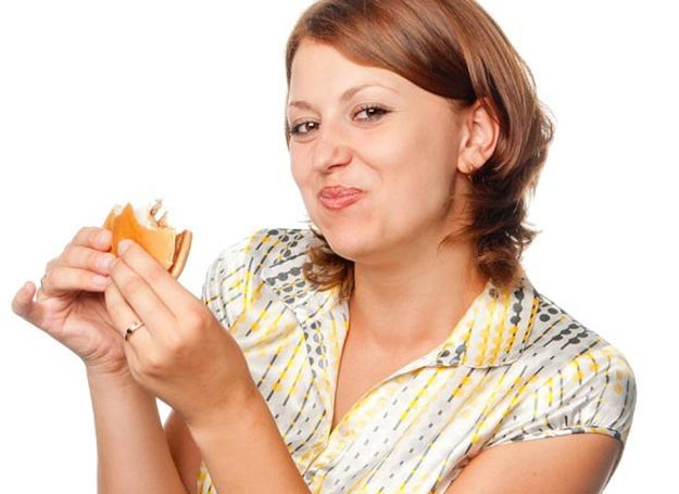 Czy wiesz co jesz? /123RF/PICSEL