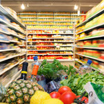 żywność, która ma psychologiczny i/lub fizjologiczny wpływ na ludzki organizm