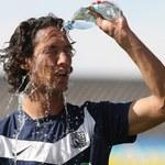 Czy wiesz, jak należy pić wodę?