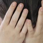 Czy wiesz jak postępować podczas napadu padaczki?