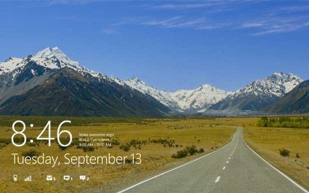 Czy Windows 8 stanie się przebojem wśród systemów operacyjnych /materiały prasowe