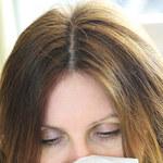 Czy witamina C faktycznie jest skuteczna w leczeniu przeziębienia?