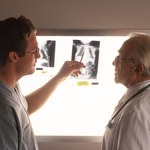 Czy witamina C uchroni nas przed nowotworami?