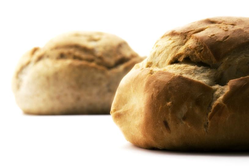 Czy wkrótce powstanie bezglutenowy chleb? /© Glowimages