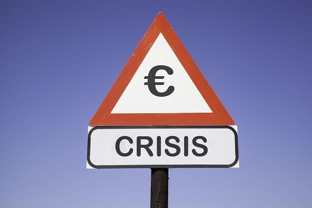 Czy Włochy zostaną w Unii oraz w strefie euro? /©123RF/PICSEL