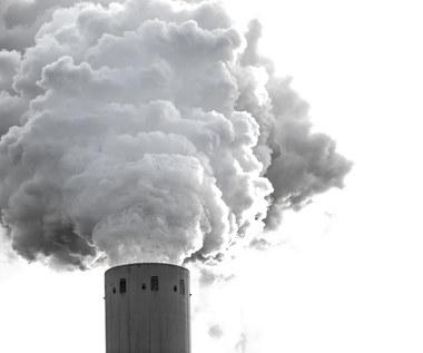 Czy wpływy z emisji CO2 rozpłyną się w budżecie?