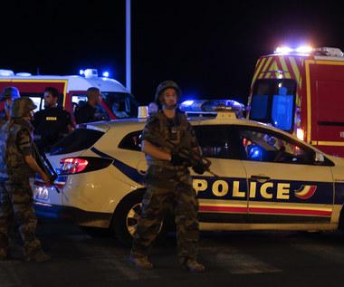 Czy wśród ofiar ataku terrorystycznego w Nicei są Polacy? Głos MSZ
