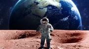 Czy wszyscy pochodzimy z Marsa?