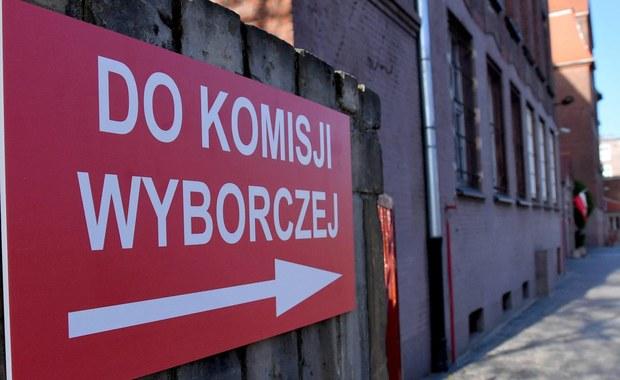 """Czy wybory w Gdańsku są zagrożone? """"Czas do mobilizacji"""""""