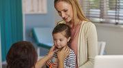 Czy wycinać dziecku migdałki?