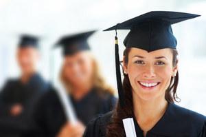 Czy wykształcenie naprawdę wpływa na wysokość zarobków?