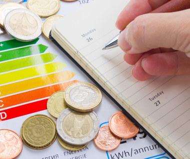 Czy wymiana sprzętu na energooszczędny się zwróci? Policzyliśmy