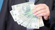 Czy wynagrodzenia powinny być jawne?