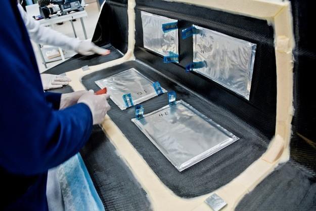 Czy wynalazek Volvo wejdzie do powszechnego użytku? /