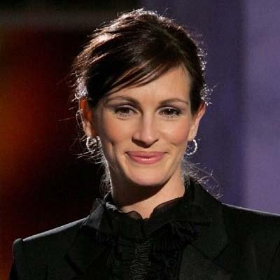 Czy występ na Broadway'u to będzie jej ostatnia rola? /AFP