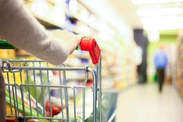 Czy wzrosną ceny po wprowadzeniu nowego podatku? /©123RF/PICSEL