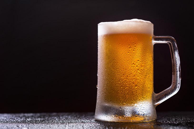 Czy wzrośnie akcyza na piwo? /123RF/PICSEL