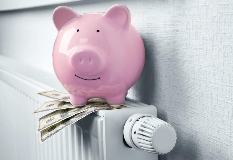 Czy wzrost cen prądu to efekt manipulacji na giełdzie? /123RF/PICSEL