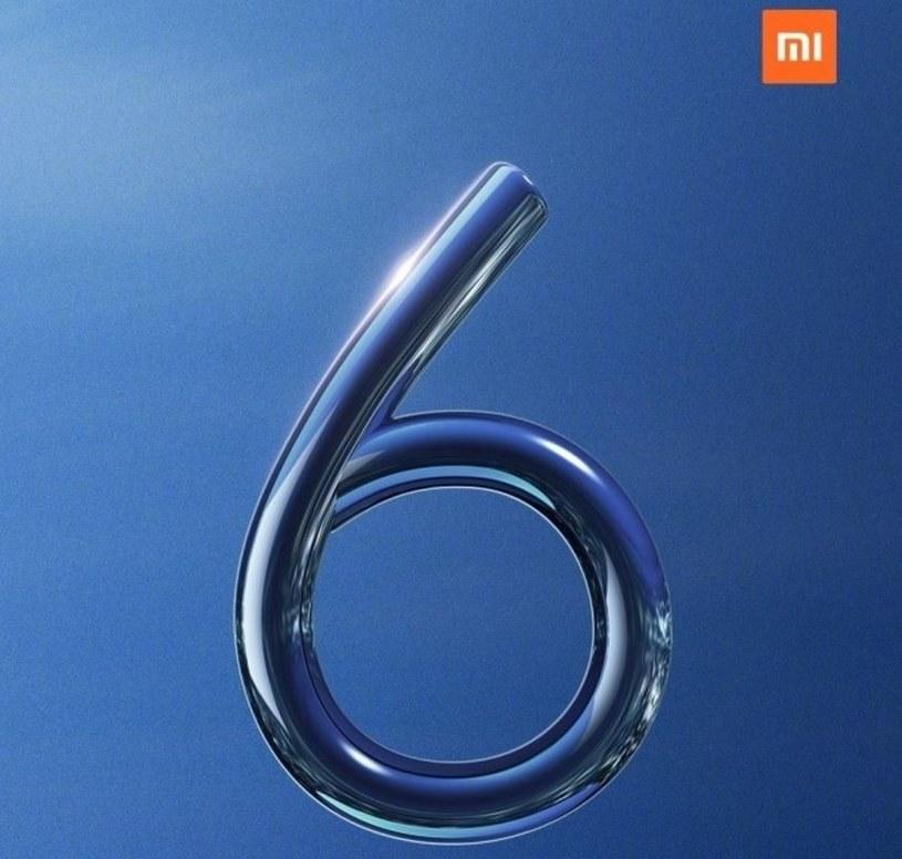 Czy Xiaomi Mi6 zagrozi Samsungowi Galaxy S8 i LG G6? /materiały prasowe