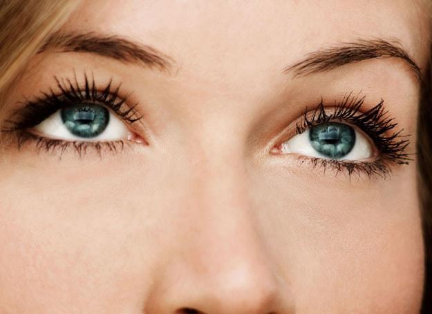 Czy z oczu można wyczytać poważne choroby? /123RF/PICSEL