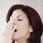 Czy z powodu niskiego ciśnienia czujesz się zmęczona?