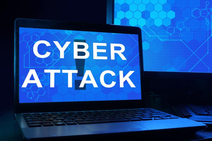 Czy za atakiem na Arabię Saudyjską stoją hakerzy z Iranu? /123RF/PICSEL