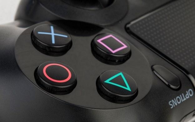Czy za niecały miesiąc zobaczymy nową konsolę Sony? /123RF/PICSEL