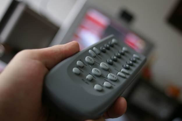 Czy zabezpieczenia dekoderów nbox zostały złamane?  fot. Ernesto Ferreyra /stock.xchng