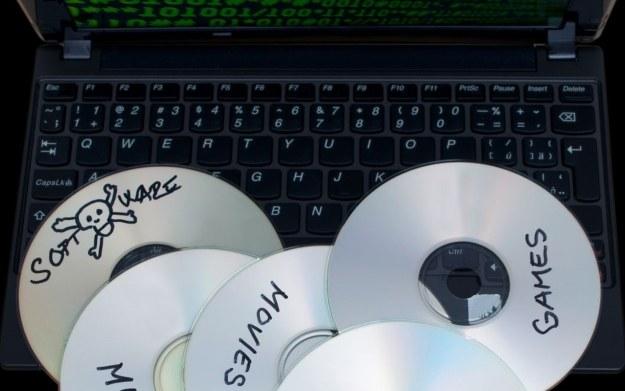 Czy zabezpieczenia Denuvo ostatecznie poddały się działaniom hakerów? /123RF/PICSEL