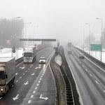 Czy zabraknie pieniędzy na budowę dróg? I kiedy?